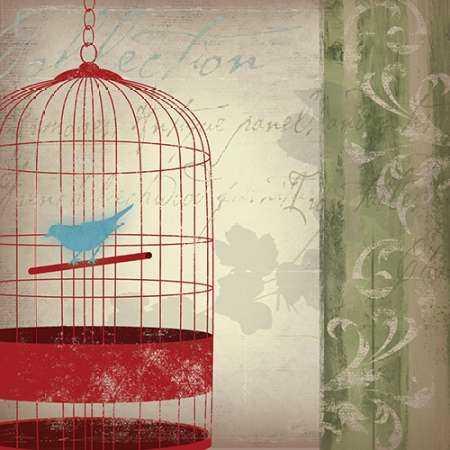 Twitter I