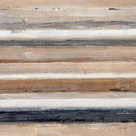 Abstract Balance VII