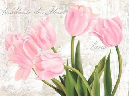 Academie des Fleurs