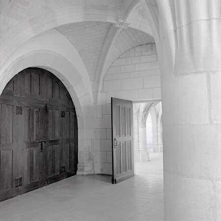 Amboise - 1
