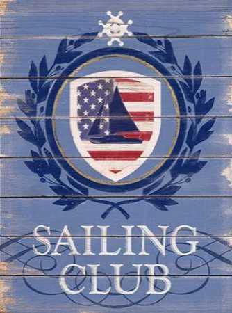 American Sailing