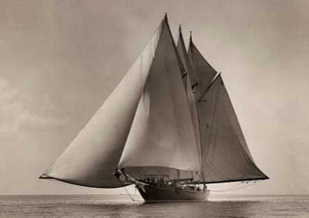 Atlantic 1916