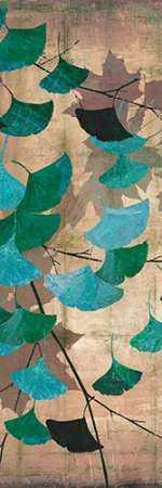 Azure Branch I