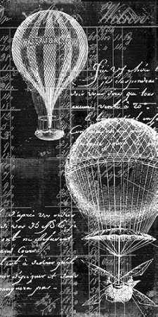 Balloon Tandem
