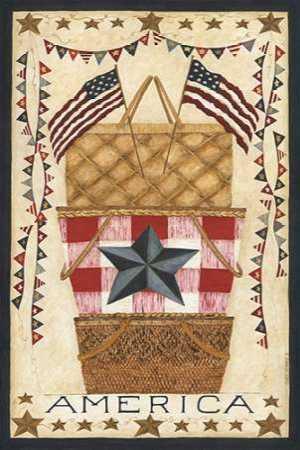 Barn Star America