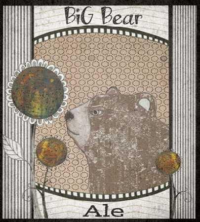 Big Bear Ale