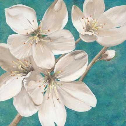 Blossom Bounty