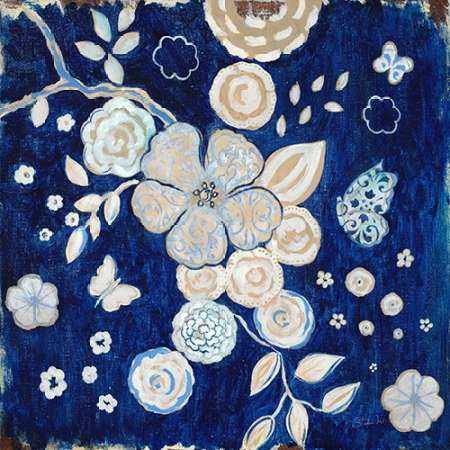 Blue Chinoserie Garden2
