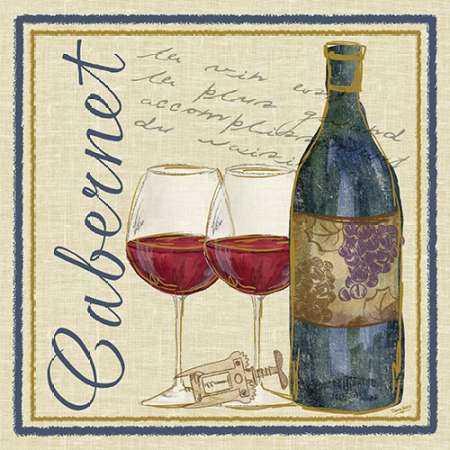 Bottled Bliss II