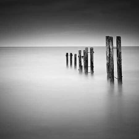 Breakers Whitley Bay