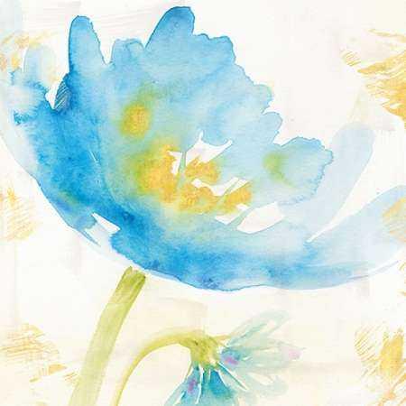 Breeze Bloom II