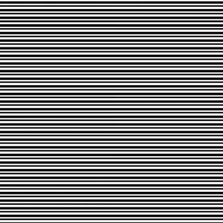 BW Stripes