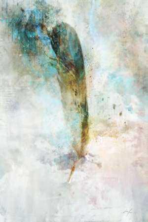 Celestial Feather 1