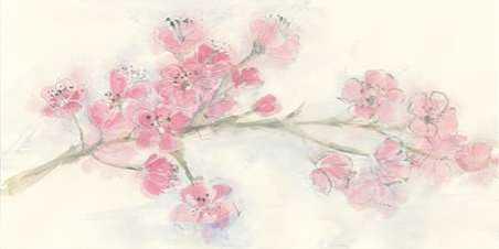 Cherry Blossom I