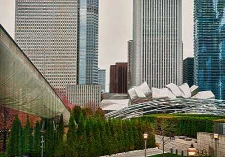 Chicago 350
