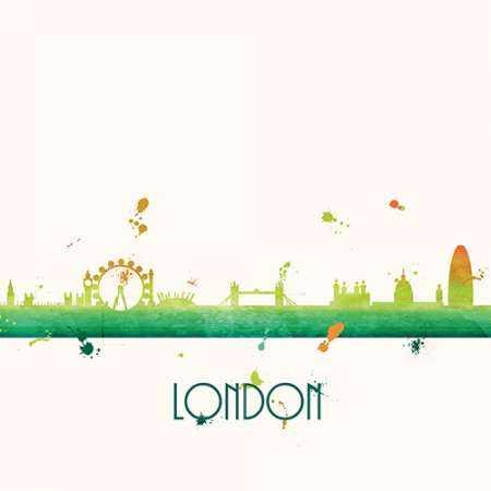 Citrus London - Sq.