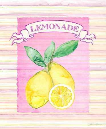 Citrus Orchard 1