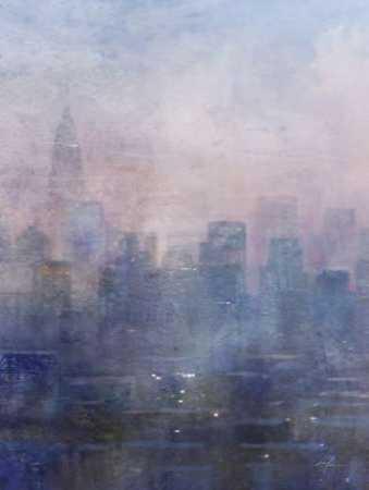 City Blues 1