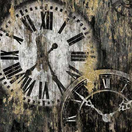 Clockwork I