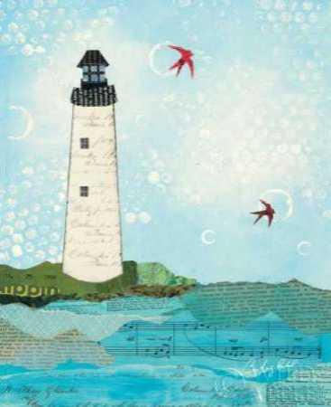 Coastal Notes II