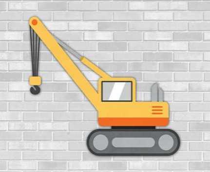 Construction IV