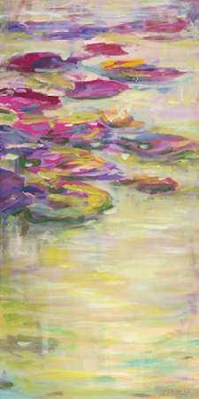 Crop Monet