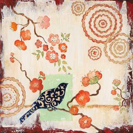 Darling Birds 1