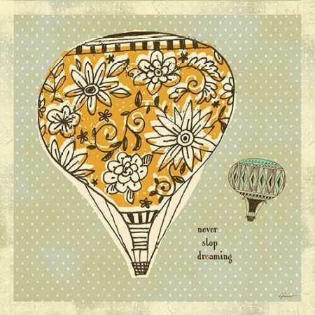 Dream Balloon 3