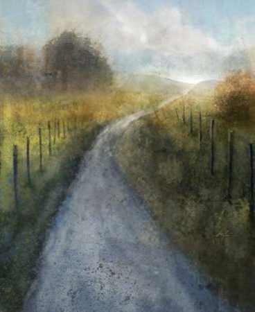 Dream Path 2