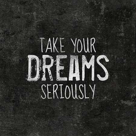 Dreams I