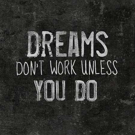 Dreams II
