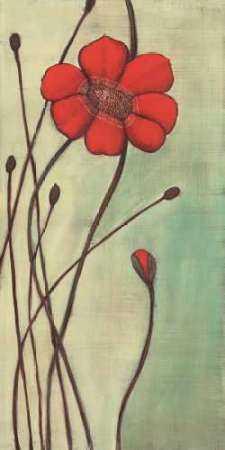 Eclat Rouge