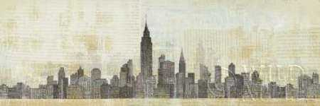 Empire Skyline