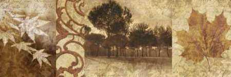 Equinox I