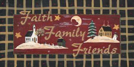 Fath-Family-Friends