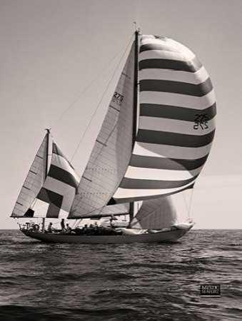 Geminis Sails