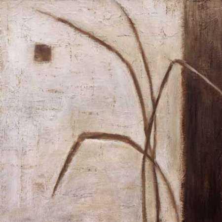 Grass Roots II