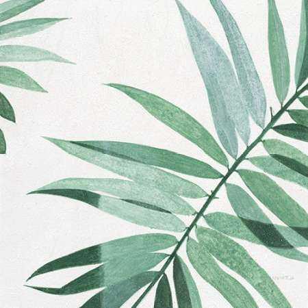 Grove Detail 2