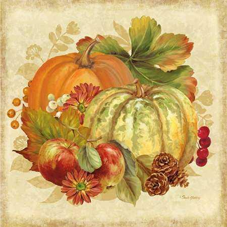Harvest Bounty IV