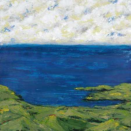 Helix Beach Blue 1