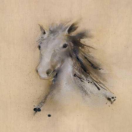 Horse Play II