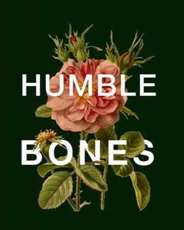 Humble Bones