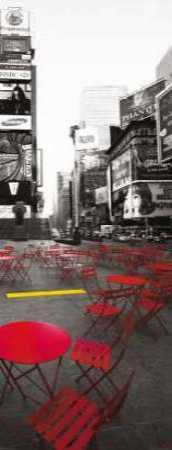 I love New York II