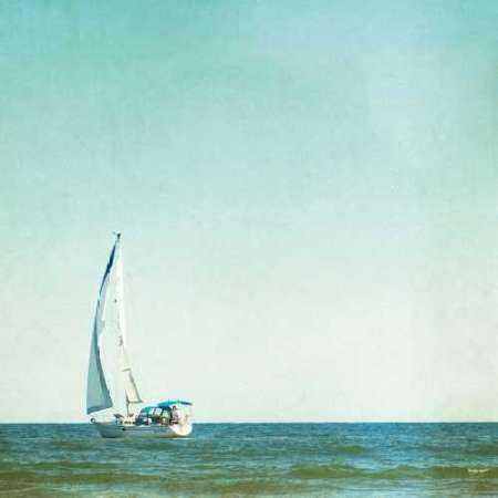 Im Sailing Away