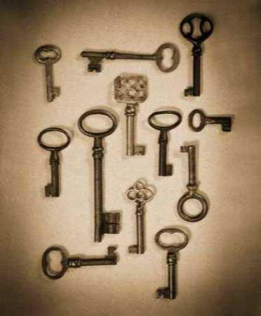 Key Elements I