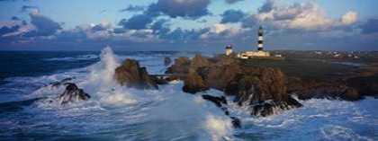 Le Creac h Bretagne