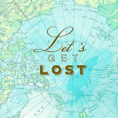 Lets Travel 5