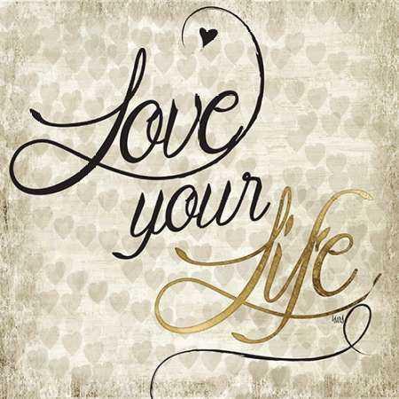 Love Life II
