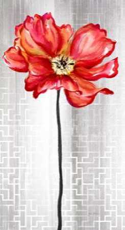 Metropolitan Flower