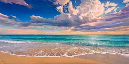 Onda d Oceano